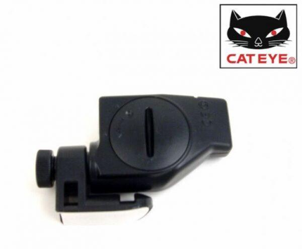SENZOR PRE CAT CC MICRO / VECTRA (#169-6580)