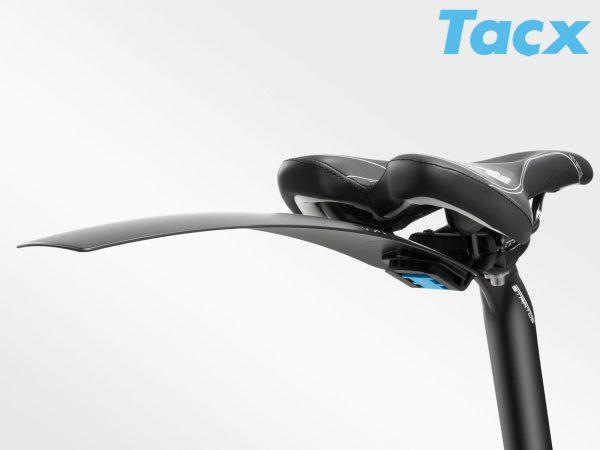 BLATNÍK TACX RACE - ZADNÝ T7000