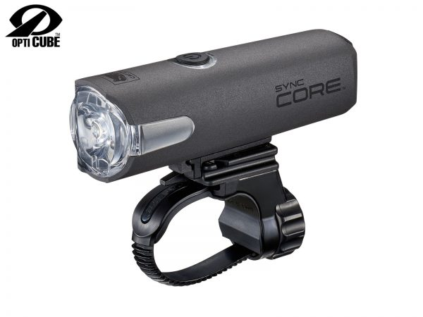 LAMPA PRED. CAT HL-NW100RC SYNCCore