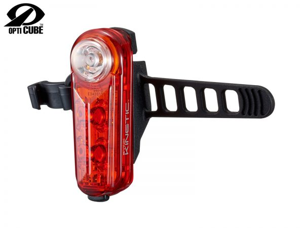 LAMPA ZAD. CAT TL-NW100K SYNCKinetic