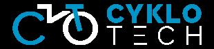 Cyklotech