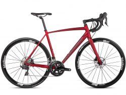 Cestné bicykle